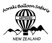 Aoraki Balloons