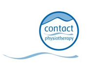 Contact Physio