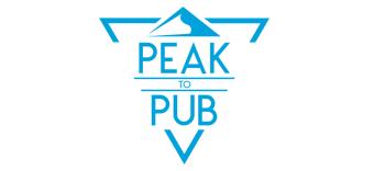 Peak to Pub